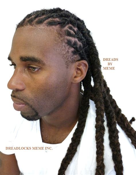 Meme Dreadlocks - black men with dreadlocks memes
