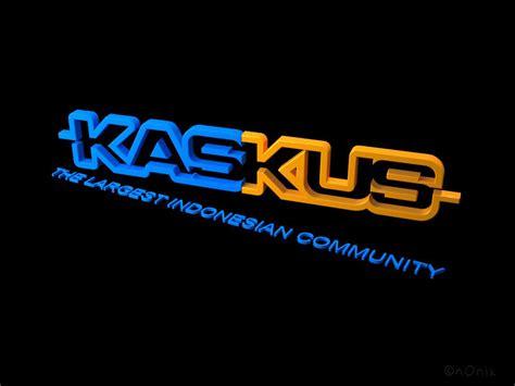 wallpaper bandung kaskus internet fact in indonesia kaskus crisanto adi