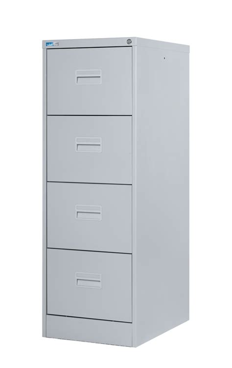 Silverline Filing Cabinet Silverline Filing Cabinets Graphic Center