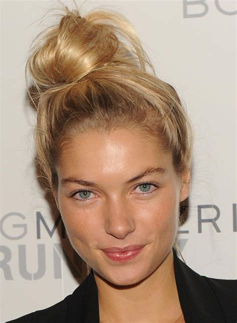hairstyles for women ov gorgeous up do hairstyles that can make you look desirable