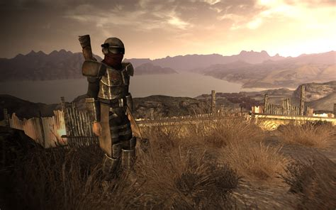 fallout new vegas lovers lab mod legion redesigned at fallout new vegas mods and community
