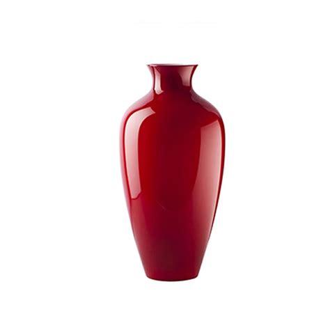 vasi per confettata on line vasi moderni da interno complementi duarredo