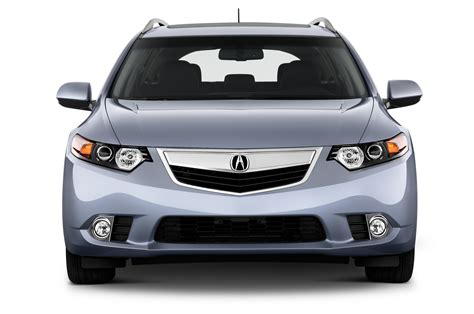 acura tsx motor 2012 acura tsx reviews and rating motor trend