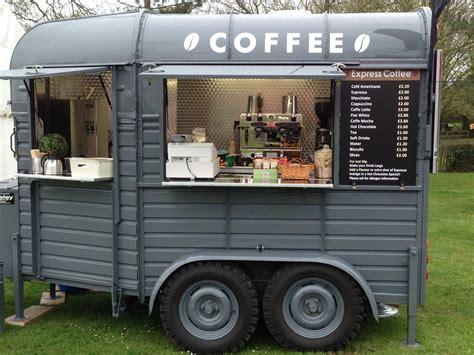 Home Bar Design Uk by Express Coffee Cars Ltd