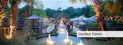 Riverbanks Zoo And Botanical Garden Magnolia Room Events And Hospitality Riverbanks Zoo