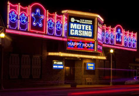 House Of Casino by Jailhouse Casino Ely Nevada Reservations Casino