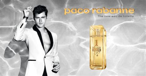 sean opry one million by paco rabanne 2015 youtube sean o pry stars in paco rabanne 1 million cologne