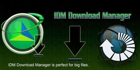 modded android apk idm manager mod unlimited android apk mods