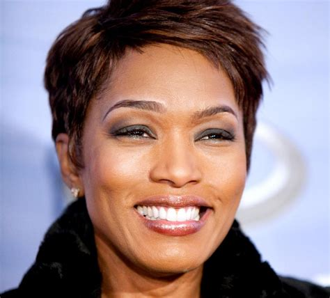 suitable hairstyles for females 24 most suitable short hairstyles for older black women