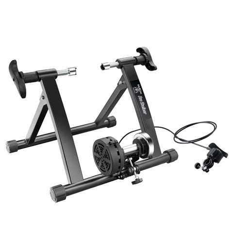 professional trainer bike pro trainer review bicycling and the best bike ideas