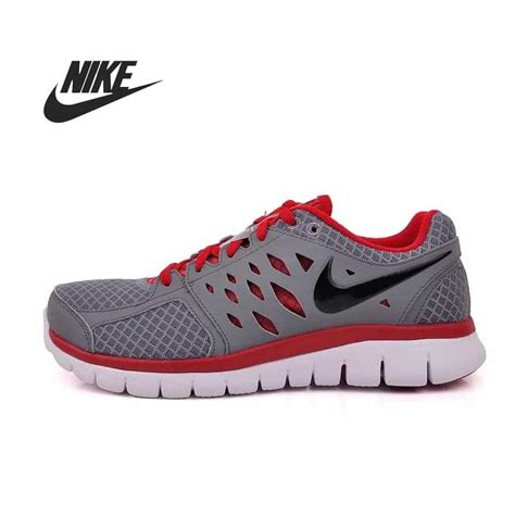 running shoes from china popular nike shoes buy cheap nike shoes lots from china