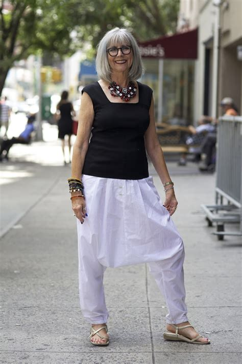 dolores forsythe this is how older ladies pull off 1000 images about advanced style on pinterest