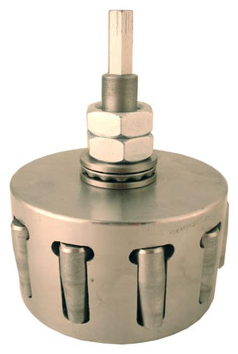 decorative downspout nozzle downspout expander old world distributors inc