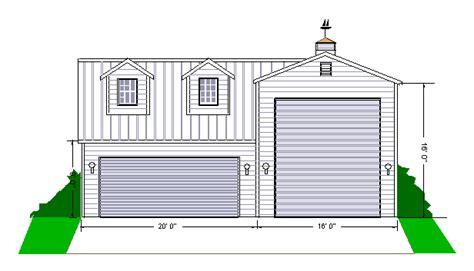 Garage Apartment Designs Garage Door 187 Rv Garage Doors Inspiring Photos Gallery