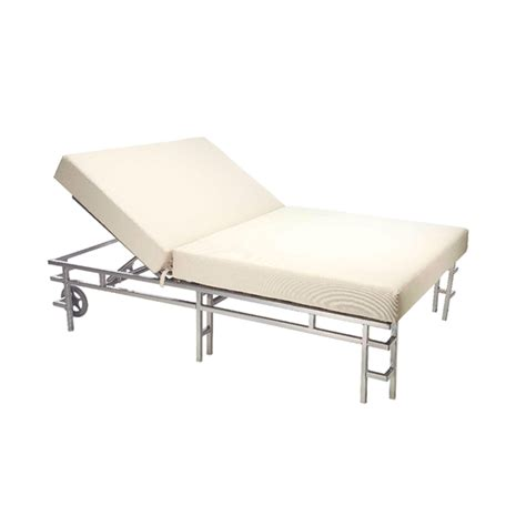 outdoor chaise lounge with wheels chaise lounge w wheels dde outdoor furniture