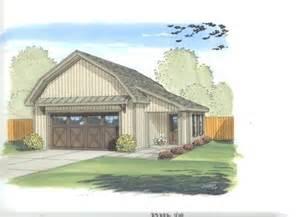 marvelous gambrel garage plans 6 garage with gambrel roof gambrel roof garage plans www imgarcade com online