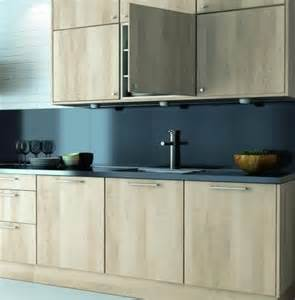 Ikea Upper Kitchen Cabinets Ikea Nexus Birch Kitchen Cabinet 15x24 Base Amp Upper Door