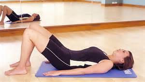 mantelfläche kegel esercizi di kegel per le donne come farli donne magazine
