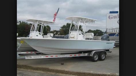 sportsman 247 the hull truth boating and fishing forum - Boating Sportsman Forum