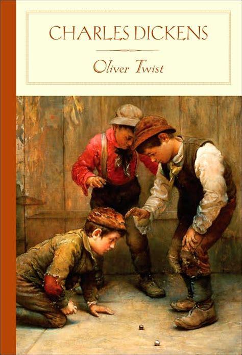 oliver twist charles dickens libro libraccio it hemmeke blog june 2006