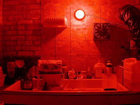 red light bulb in bedroom red light bulb room www pixshark com images galleries with a bite