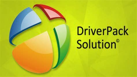 Driver Pack Solution 17 6 6 driver pack solution 17 6 6 iso free c 4