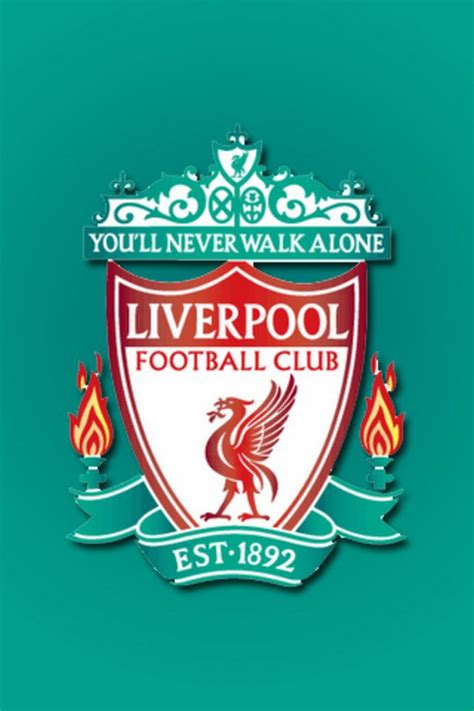 liverpool wallpaper for iphone 5 hd liverpool fc iphone wallpaper 0 iphone 5 wallpapers