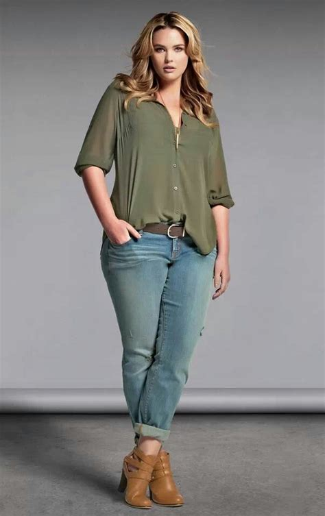 styles for size 16 best 25 plus size outfits ideas on pinterest plus size
