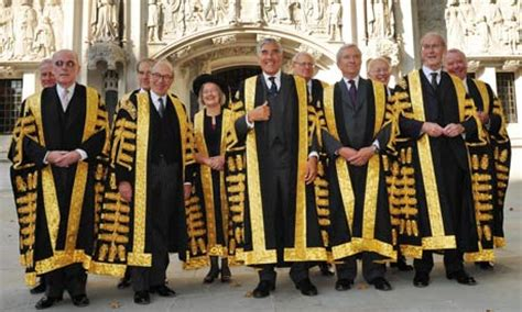 supreme uk vacancy in the supreme court and age could be a deciding