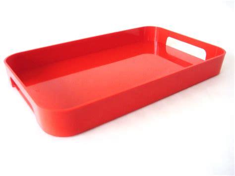 joe s addiction small plastic serving tray - Serviertablett Kunststoff