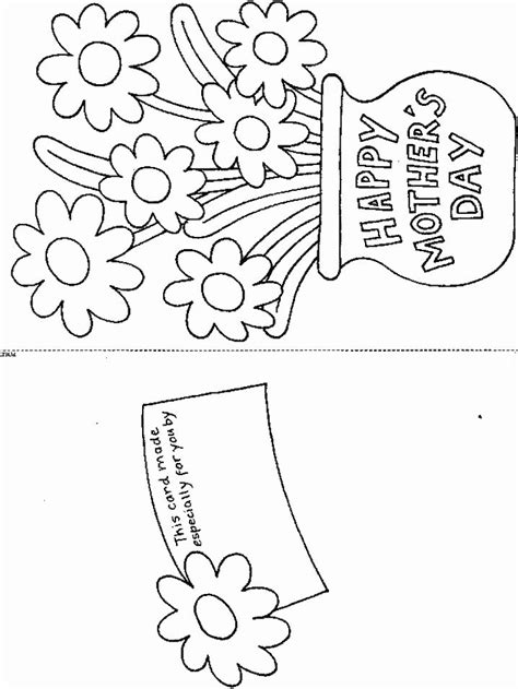 christian coloring card templates 25 best ideas about s day printables on