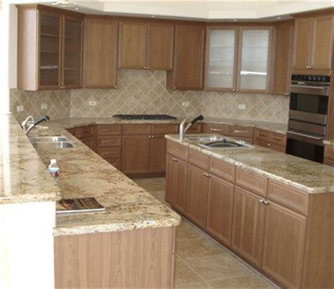Countertops Reno by Granite Countertops Granite Fabrication Plant Reno
