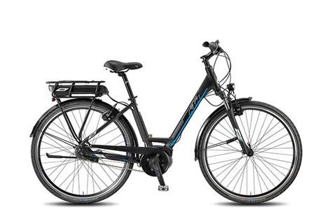 E Bike Leihen Preise by E Bikes Leihen E Park Pottenstein