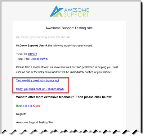 Email Survey Tools - 7 best survey tools create awesome surveys for free