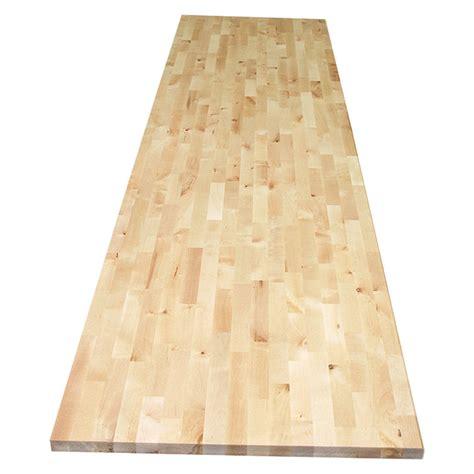 bad fliesen obi 2100 exclusivholz massivholzplatte birke 400 x 80 x 3 8 cm