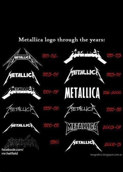 metallica logo metallica logo tumblr