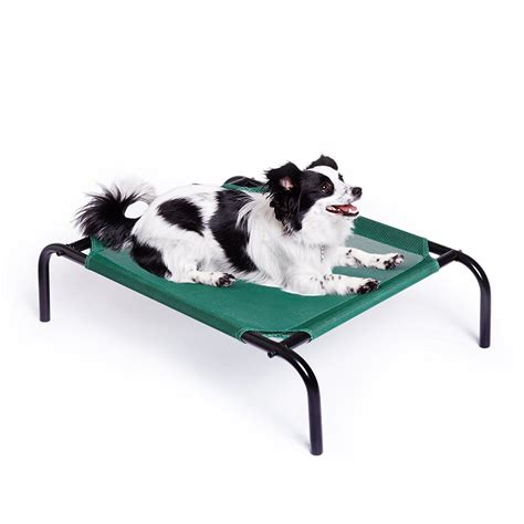 cooling dog beds cooling dog bed canada luxury cozy cave dog bed with