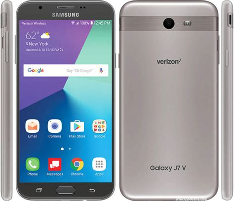 samsung j7 samsung galaxy j7 v pictures official photos
