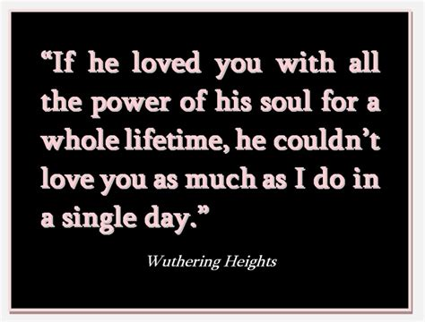 themes of love and revenge in wuthering heights wuthering heights quotes about house quotesgram