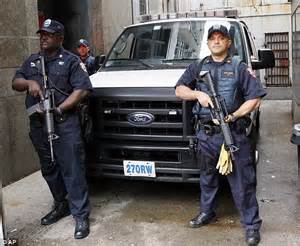 Correctional Officer Salary Ny by Who Died New York Correction Officers Correctional Officer