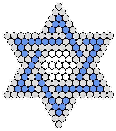 usbc white pattern layout 895 best images about ideas judias on pinterest