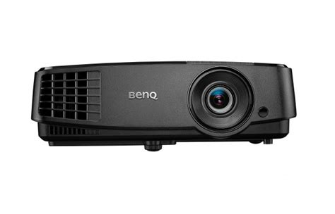 Proyektor Benq 506 benq ms506 business projector benq asia pacific