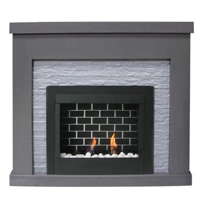 Faux Fireplace Surround Kits by The 25 Best Ideas About Electric Fireplace Canada On