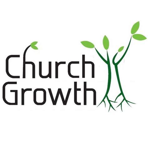 small church growth ideas