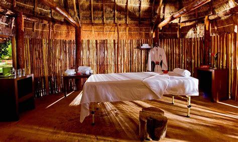 spa con spa y alberca de la hacienda en m 233 rida yucatan hotel