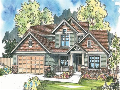 raised house plans raised ranch homes house plans rambler house raised