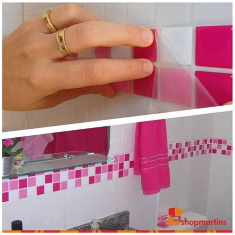 Window Boxe - 17 best images about banheiros on pinterest bathrooms decor ux ui designer and boxes