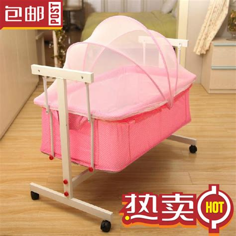 small baby beds baby cradle bed baby bed newborn small concentretor crib baby hanging basket sleeping