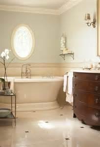 parkdale ave sarah richardson bathrooms
