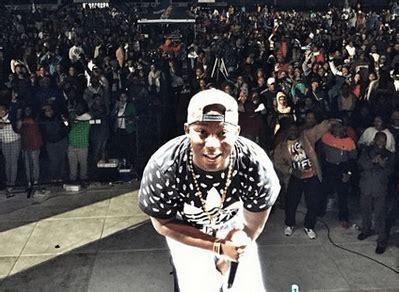 top richest south africa hip hops net worth dailies room top richest south africa hip hops net worth dailies room